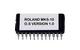 Roland MKS-10 O.S V 1.0