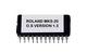 Roland MKS-20 O.S V1.3