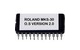 Roland MKS-30 O.S V 2.0