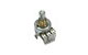 Roland Potentiometer 10KB rotary for Jupiter 6