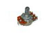 Roland Promars Potentiometer 50KB rotary with center tap for Brilliance Master Tuning