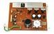 Roland S-50 Power supply board