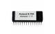 Roland S-760 Latest Os V1.11