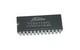 TC5517APL static CMOS RAM