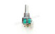Volume Potentiometer