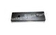 HD6301Y0D65P cpu-606