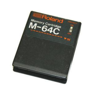 M64C-Lg