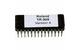 Roland TR-909 Firmware O.S 4