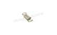 Key return spring Style 14U white keys