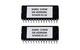 Korg 01R-W firmware OS 910435-910535