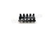 Pushbutton tact switches set of 10 #1503