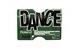 Card SR-JV80-06 DANCE