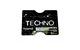 Card SR-JV80-11 TECHNO COLLECTION