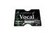 Card SR-JV80-13 VOCAL COLLECTION