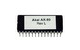 Akai AX-80 Rev L firmware OS update EPROM Latest O.S