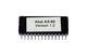 Akai AX60 v1.2 EPROM latest O.S