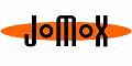 _Jomox_Logo
