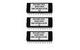 Alesis HR16HR16B Roland CR-78, Boss DR-55 & Emu Drumulator Sounds Large