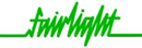 fairlight_logo