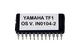 Yamaha TF1 Os v.IN0104-2