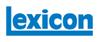 Logo Lexicon